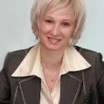 Подгорная Лариса Алексеевна Консалтинговая компания «В2В Консалт», директор, основатель компании.