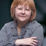 Ольга Кан, директор Management Development Consulting, председатель правления ИКМ