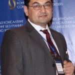 Умурзаков ДаниярЖураевич