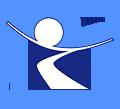 logotype Бишкекский деловой клуб