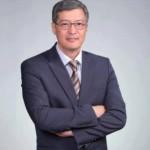 МУРАТ РАХИМОВ,  директор Консалтингового Агентства «Эксперт»