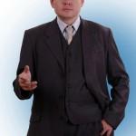МУНЬКИН МИХАИЛ.  Член ИКМ. Практикующий организационный консультант, бизнес тренер, психолог, коуч.