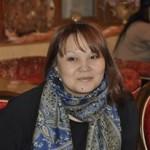 АСЕЛЬ АРСТАНБЕКОВА, Председатель Правления Института Консультантов по Менеджменту  Директор ОО «CSR Business Network»