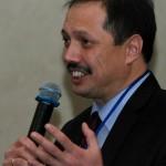 ТАЛАНБЕК САКИШЕВ,  Управляющий Директор, Central Asia International Consulting