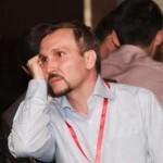СЕРГЕЙ ГУСАКОВ,  эксперт в маркетинговых коммуникациях, IT-консультант, бизнес тренер, директор интернет-агентства YES.KG-Pro.